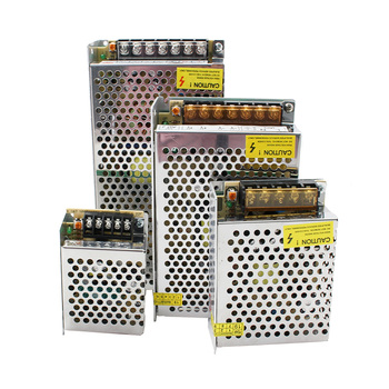 220V 12V 24V 36V Transformers 1A 2A 3A 5A 6A 8A 10A 15A 20A 30A 33A 40A 50A 60A Power Supply 12V 24V 36V Tranformer Supply 12v 24v 48v volt power supply 1a 2a 3a 5a 6a 8a 10a 12a 15a 20a 30a 33a 40a transformer 220v to 12v 24v 48v power supply smps