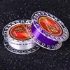 Awesome Rompin 100M NT40 Fishing Line Fishing Lines cb5feb1b7314637725a2e7: Clear Purple
