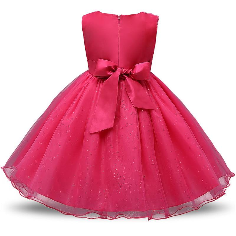 Hda6d2a163aa14bd3a7c08766b37988e1F Gorgeous Baby Events Party Wear Tutu Tulle Infant Christening Gowns Children's Princess Dresses For Girls Toddler Evening Dress