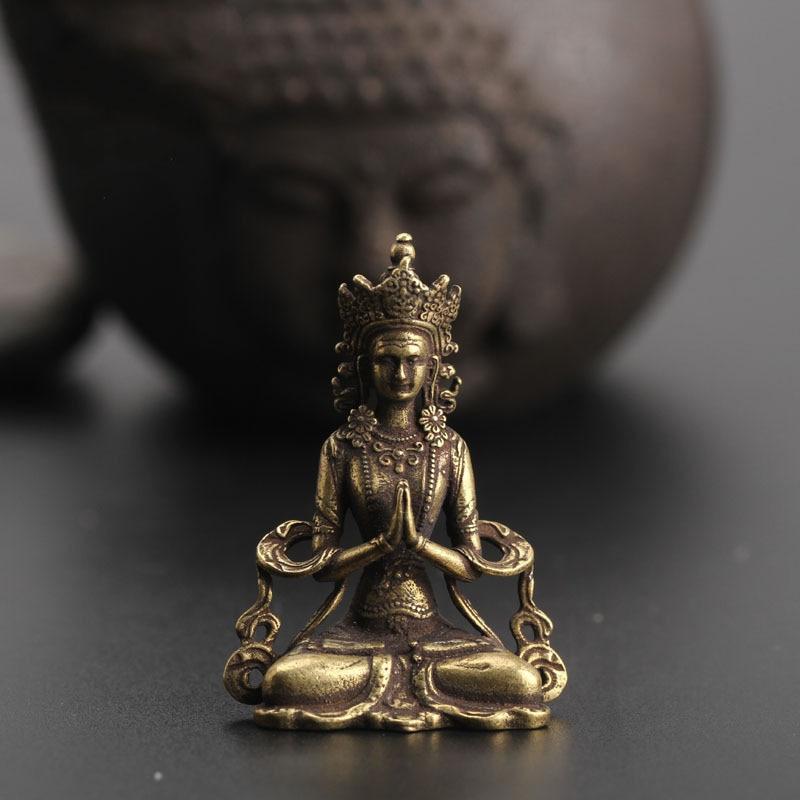 Guanyin Buddha (4)