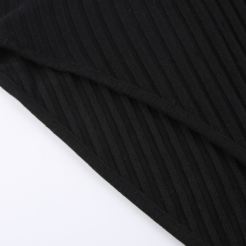 Black Bodysuit (13)