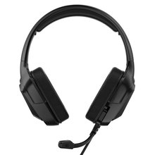 Headphones Gaming Headset Computer Eating Chicken Wired Headset with Microphone Noise Cancellation Ergonomic Design cheap ONLENY Dynamic 108dBdB Monitor Headphone Line Type Lightning Adapter from 33 to 100 Ω 3 5mm Sealed Genuine Leather 40mmmm