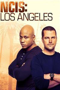 海军罪案调查处:洛杉矶第十一季[连载06集]