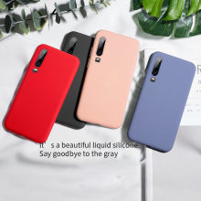Cell Phone Case For IPhone 6 S 6S IPhone 8 7 7S Plus IPhone X 10 XR XS Max 6Plus 6SPlus 7Plus 8Plus Soft Silicone Cover(China)