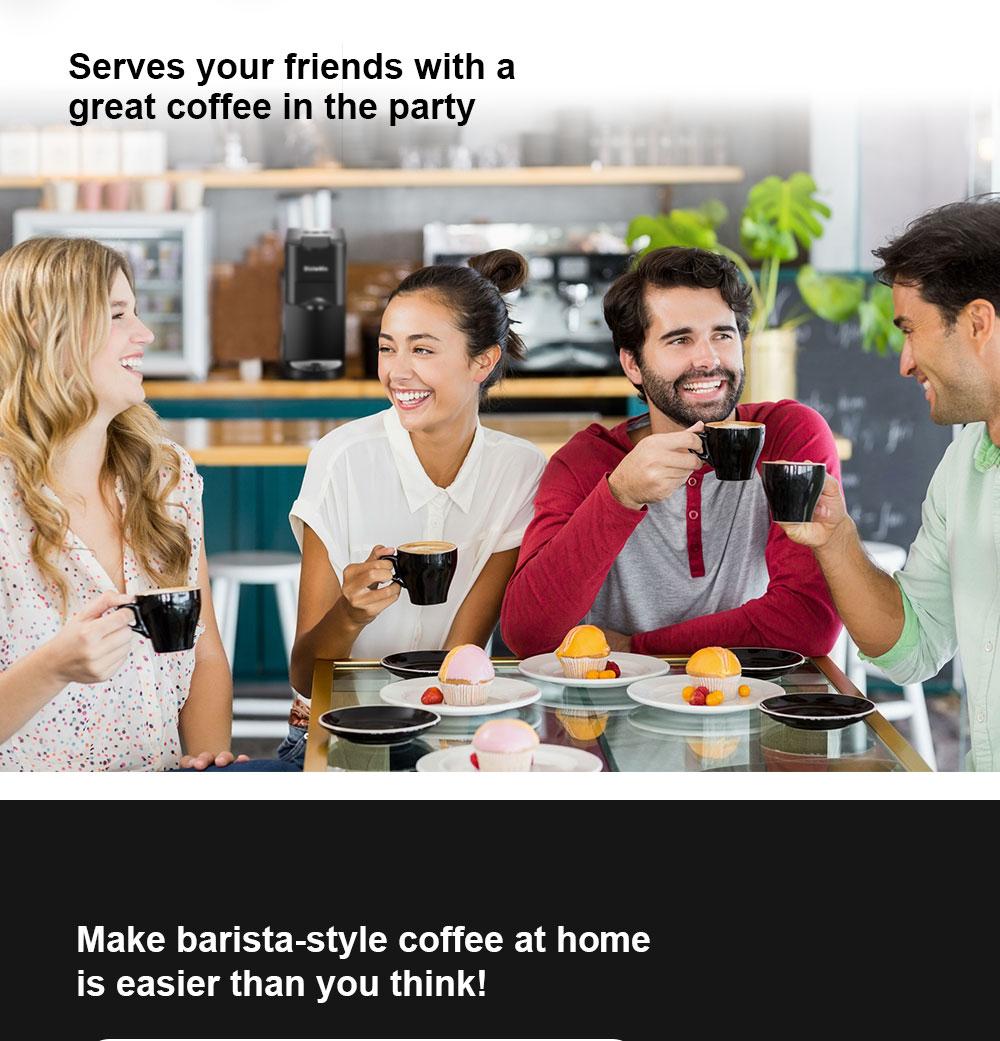 胶囊咖啡机详情页20200801_13