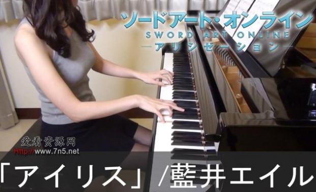 粉丝突然暴增!B站弹钢琴up主panpiano这操作太秀了吧!插图1