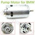 Хорошее качество 54347193448 для BMW Z4 E85 OEM гидравлический кровельный насос  конвертируемый Топ мотор 7016893 7-016-893 54-34-7-193-448