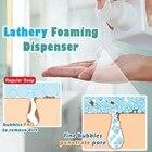 Foam Bottle Cleanser...