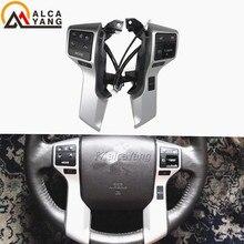 84250 60180 8425060180 lenkrad Schalter Control Taste Assy Für Toyota LAND CRUISER PRADO