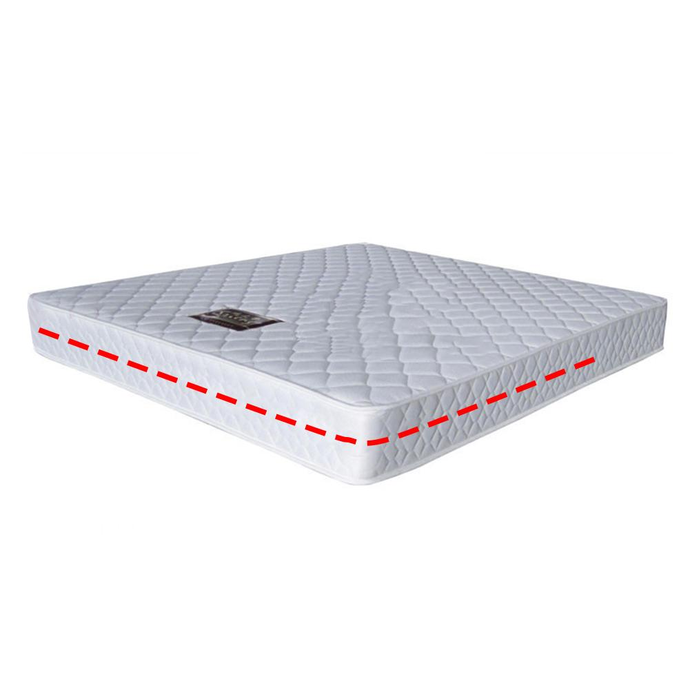 Mattress Cover Protection Bag Reusable Mattress Bag Movable Waterproof Dust-proof Plastic Mattress Storage Bag Cover With Zipper