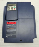 NEW 400V 3 phase 16.5A 7.5KW FRN7.5F1S-4C Inverter VFD frequency AC drive