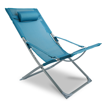 Lunch Lounge Chairs Home Folding Chairs Outdoor Leisure Simple Backrest Lazy Portable Chair Office Nap Sheets