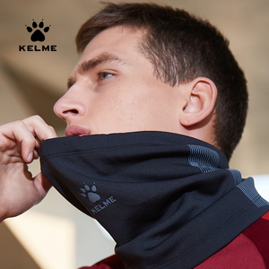 KELME Men Kid Sports Neckerchi