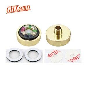 GHXAMP 10mm Subwoofer Headphon