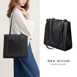 Весна-лето 2020, новые модные сумки, Массовая сумка, Toth сумки, женская модная сумка на плечо