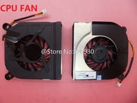 Laptop CPU FAN For Samsung Q45 Q45C Q68 Q70 Q70C KDB0505HC-WA12 BA31-00045A BA39-00628B LCD Cable New