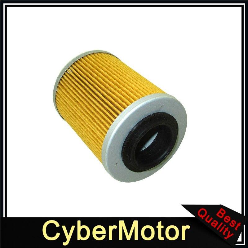 max 1000r x3 sea-doo faísca substituir oem 420956123