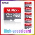 Карта памяти ALUNX Ultra Micro SD, 64 ГБ, 8 ГБ, 256 ГБ, 128 ГБ, 16 ГБ, 32 ГБ