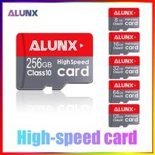 256gb 16g 32gb micro sd cartão de memória sd/tf cartão flash 32gb 64gb 128 gb microsd para o telefone