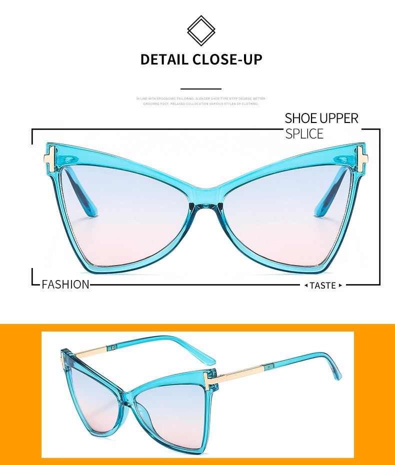 TRIANGLE SUNGLASSES (23)