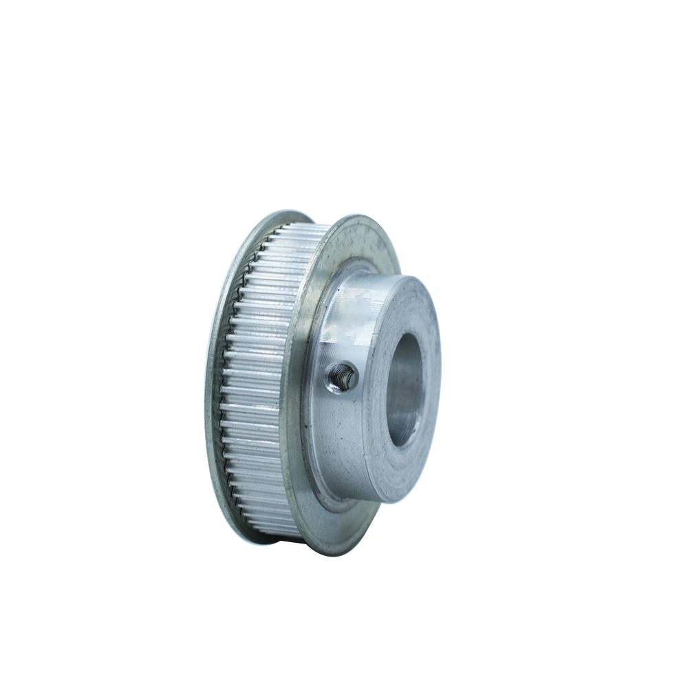 HTD 3M Type 60T 60 Teeth 5 6 6 35 8 10 12 14 15 16 17 19 20mm Inner Bore 3mm Pitch 11 Belt Width Synchronous Timing Belt Pulley in Pulleys from Home Improvement