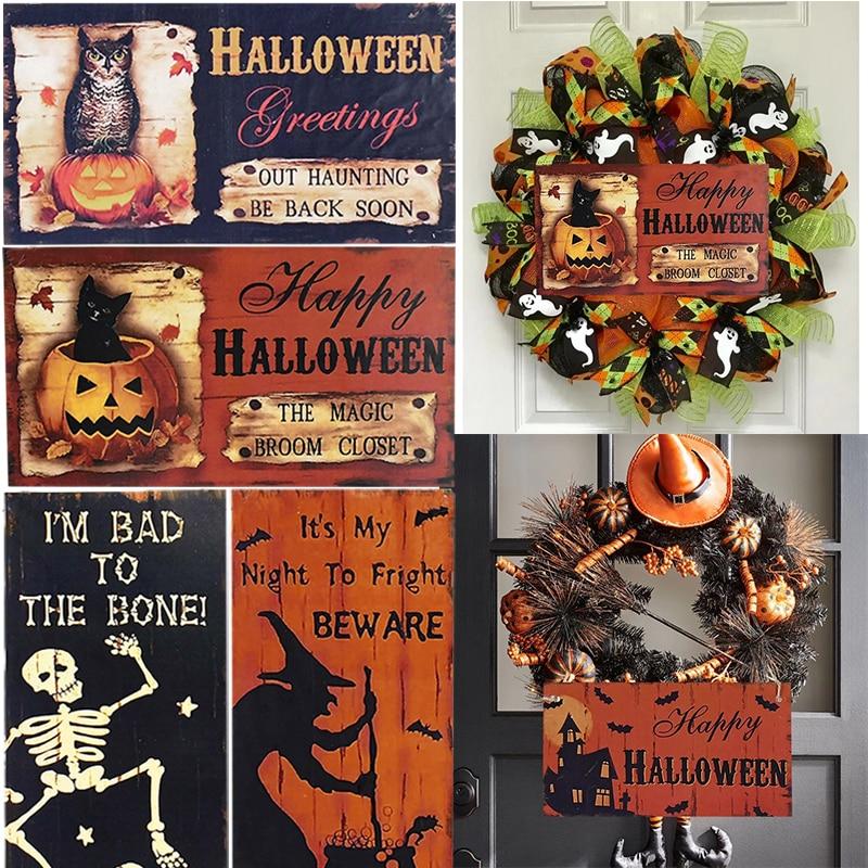 42+ Happy Halloween Decorations Images