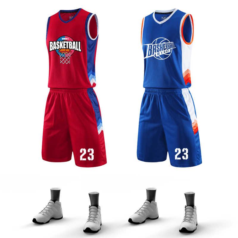 team usa quick jersey