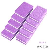 1824 purple 10pcs