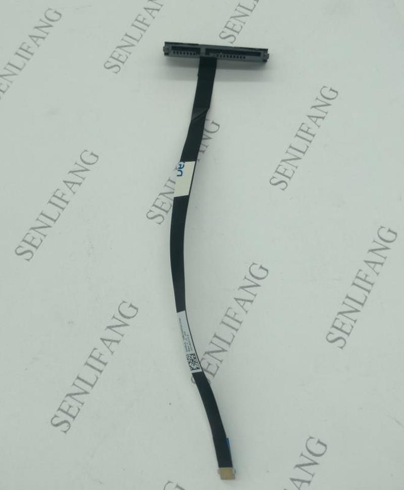 Free Shipping Brand Laptop SATA HDD Cable Hard Drive Connector For Acer 3 A315t33 Series N17C4 DH5JL NBX0002CZ00
