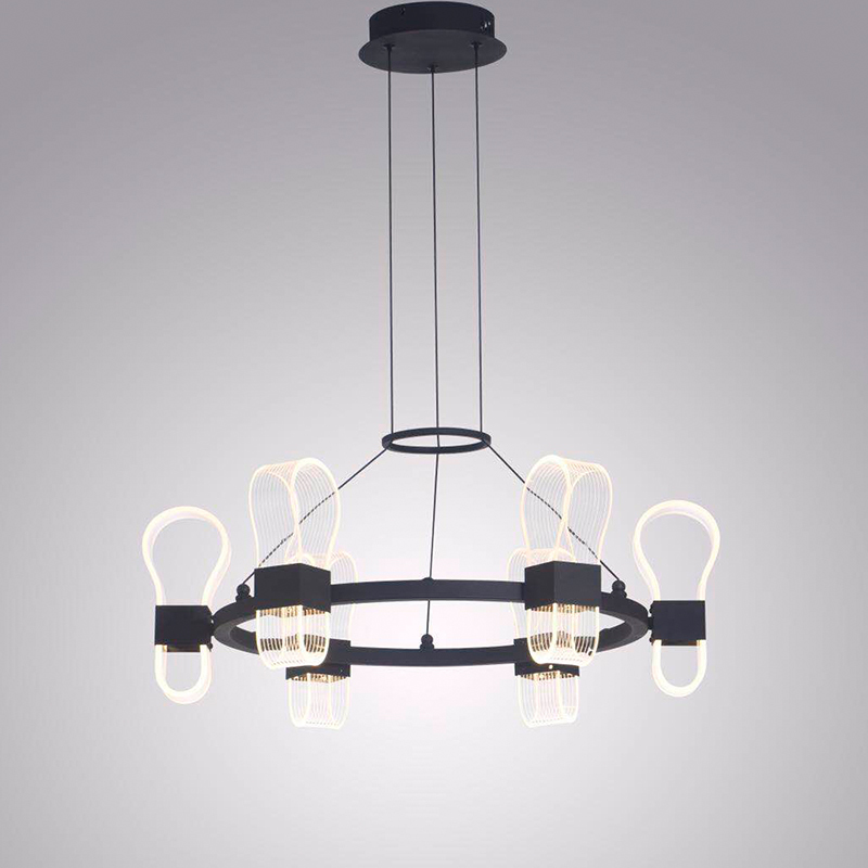 Japan  Hanging Ceiling Lamps Iron Home Decoration E27 Light Fixture   Restaurant  Industrial Lamp Deco Chambre
