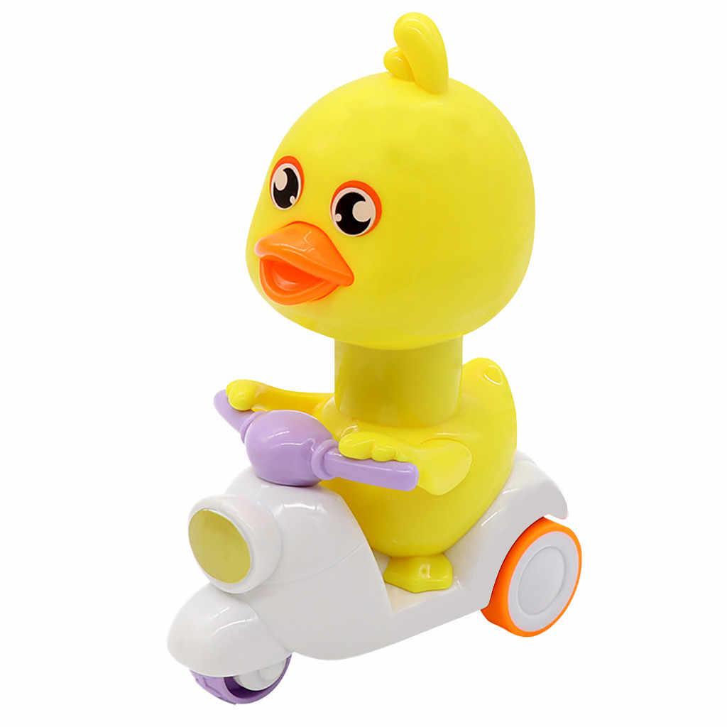 MINI แม็กกาซีน-E เด็กของเล่นเด็ก Decor Diecast Pullback รถเทศกาลของขวัญคนแปลกหน้าของเล่นเด็ก Игрушки