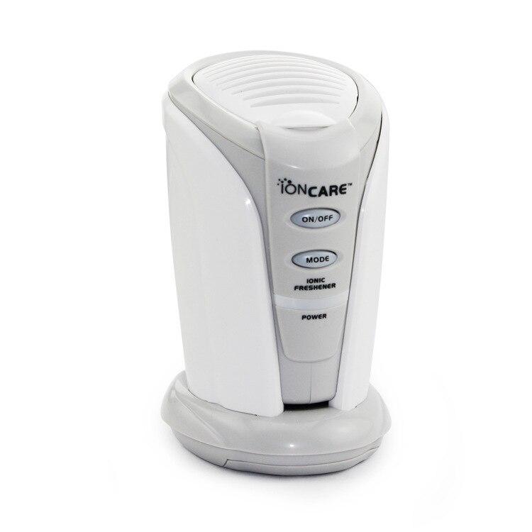 Deodorizer ozon generator filter luft reiniger sauerstoff Kühlschrank Luftreiniger Tragbare Sauerstoff Konzentrator Oxigeno