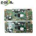 E-deal материнская плата для принтера Epson L4150 L4156 L4158