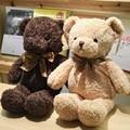 30CM teddy bear stuffed toys plush toy dolls cloth dolls wedding celebration Decoration birthday Christmas gift