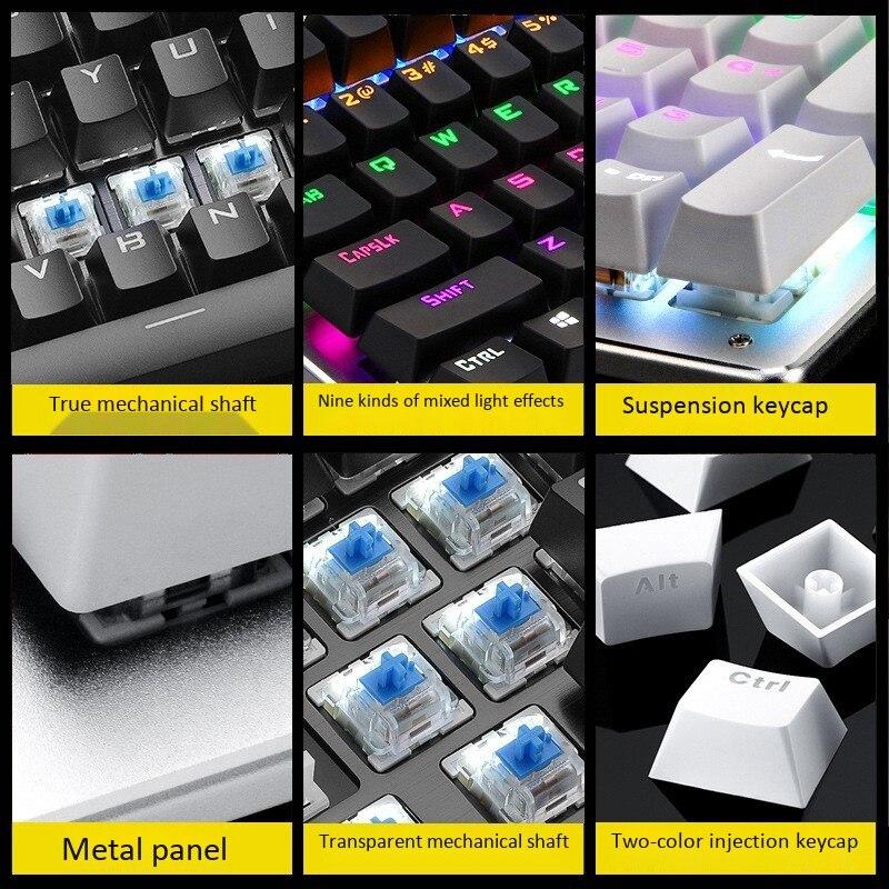 keyboard, usb 12 chaves multimídia para windows pc office e jogos