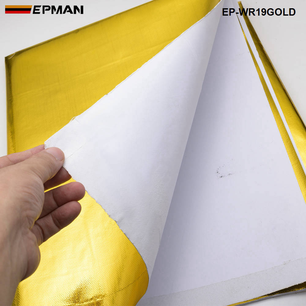 EP-WR19GOLD (2)