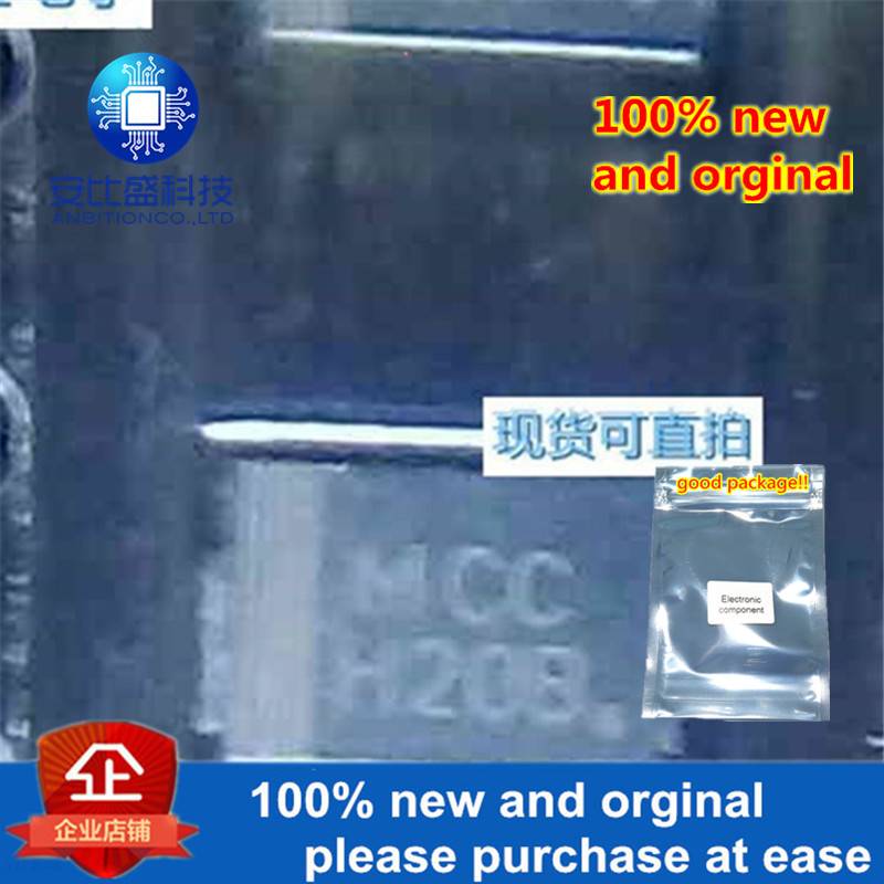 50pcs 100% New And Orginal 3SMBJ5920B 3w6.2v Silk-screen H20B In Stock
