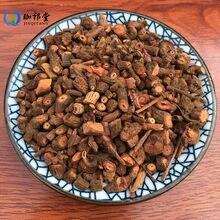 India Madder Root Radix Rubiae Rubia Cordifolia L. Qian Cao Gen