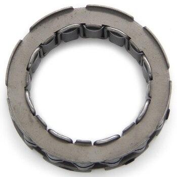 Rozrusznik Motor-RUN sprzęgło rozrusznik dla KTM XC-F XCF-W EXC-F SX-F 250 Factory Edition 350 sześć dni 79240026000 80040026000