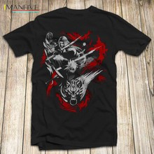 Final Fantasy 7 Cloud Strife Sephiroth T Shirt Ffvii Ex Soldier Made In Usa 2019 New Arrival Men'S  Summer Trendy Mens T Shirt new balance 998 made in the usa