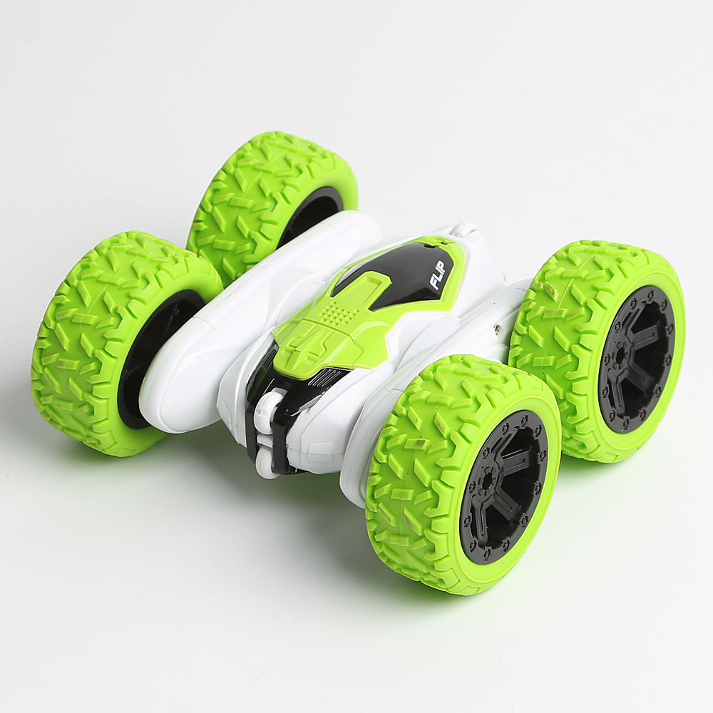 Hugine RC Stunt Drift Car 2.4G 4CH Buggy Car Deformation Rock Crawler Roll Car 360 Degree Flip Kids Robot RC Cars Toys|RC Cars| |  - title=