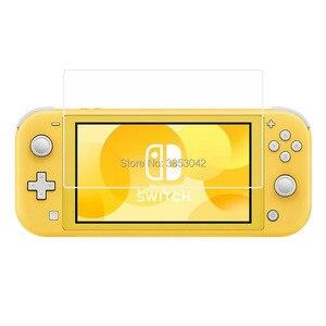 Image 4 - Di Động Bền Cứng Dành Cho Nintend Công Tắc Lite Tay Cầm Pikachus Du Lịch Túi Đựng Dành Cho Nintendoswitch Phụ Kiện