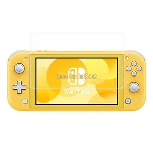 Image 4 - Funda rígida y duradera portátil para la consola Nintendo Switch Lite, funda Pikachus, funda de transporte para Nintendoswitch, accesorio