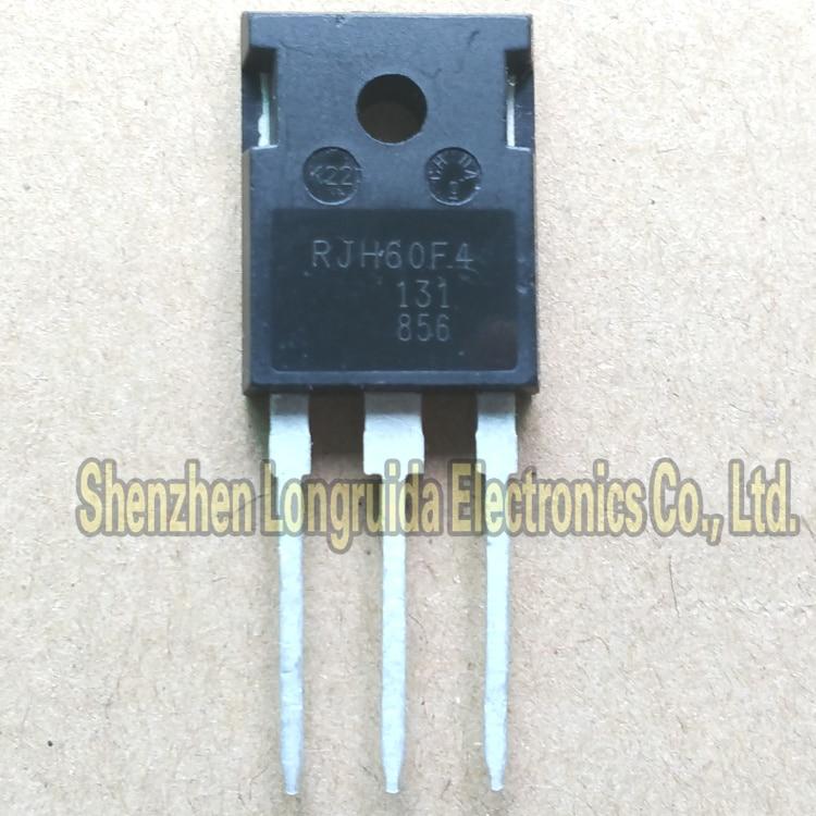 10pcs//lot GW30NC120HD STGW30NC120HD TO-247 IGBT 1200V 60A