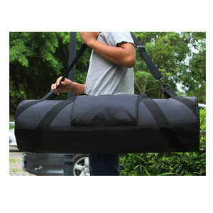 Image 1 - NEW LARGE UPGRADE PROFESSIONAL Tripod Bag Camera Tripod Bladder Bag Travel  For  GITZO FLM YUNTENG SIRUI BENRO SACHTLER XYY