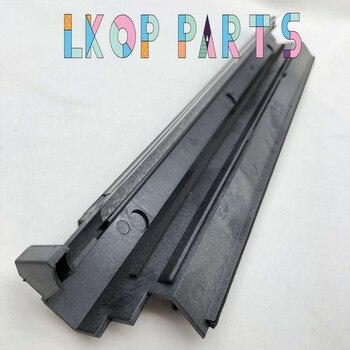 2ps Developer Unit Cap for Xerox 700 C75 J75 7780 6680 5065 7550 7600 DC 240 242 250 252 260 copier part DC240 DC250 DC242 DC252