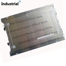 Dla Kyocera KCB104VG2CA-A44 KCB104VG2CA-G44 KCB104VG2CA-G43 Panel ekranu LCD w pełni przetestowany tanie tanio keepin touch CN (pochodzenie) Monitor przemysłowy