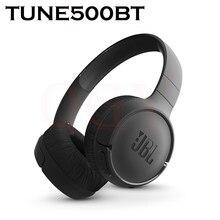 T500bt fone de ouvido sem fio bluetooth fone música esportes fones para tune500bt alta fidelidade com cancelamento ruído moda tws