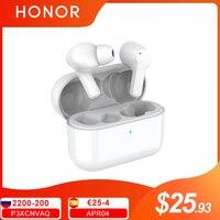 Globale Version Ehre Wahl Wahre Drahtlose Ohrhörer stereo TWS ohrhörer Bluetooth 5,0 Dual Mikrofon Kopfhörer geräuschunterdrückung