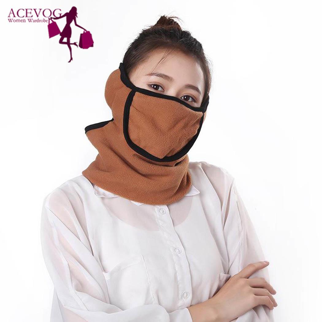 New Winter Cozy Ear Warmers Dustproof Warm Earmuffs Ear Earmuffs Muffs For Men Women